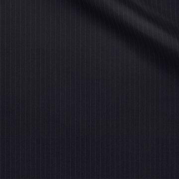 New Bond - product_fabric