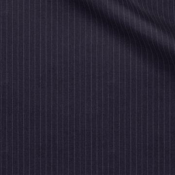 Amethyst - product_fabric
