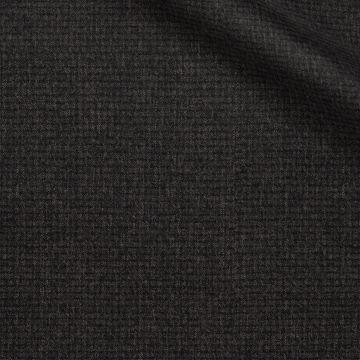 Moonstone - product_fabric
