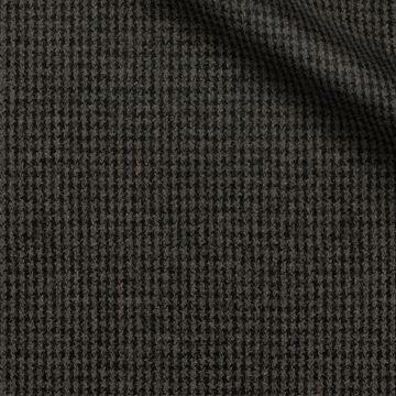 Gray - product_fabric