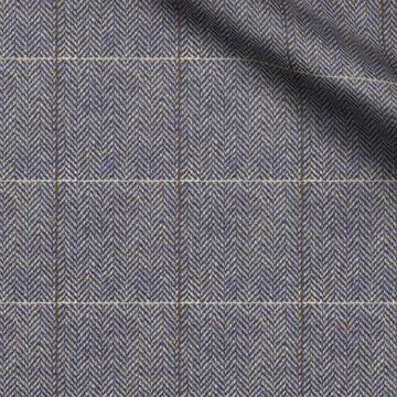 Stark - product_fabric
