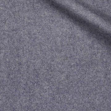 Solomons - product_fabric