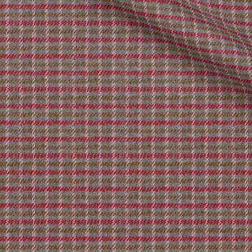 Shae - product_fabric