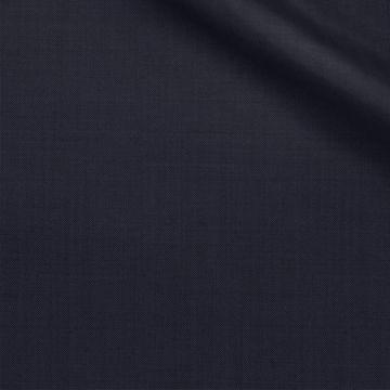 Brompton - product_fabric