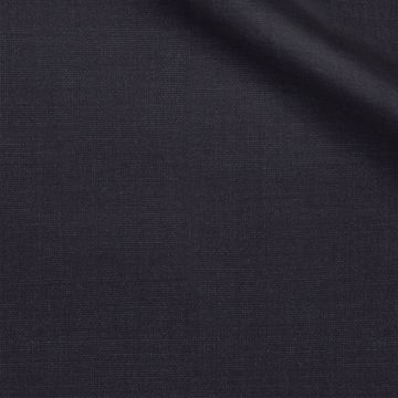 Lewin - product_fabric