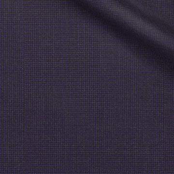 Jade - product_fabric
