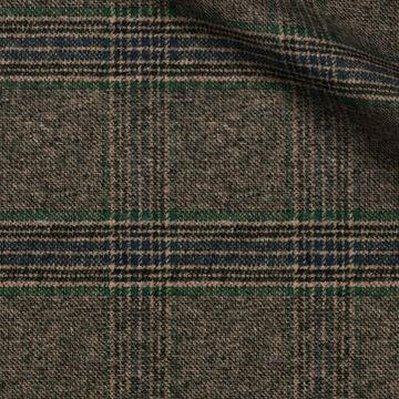 Blinder - product_fabric