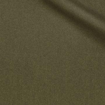 Bernina - product_fabric