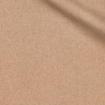 Verdi - product_fabric