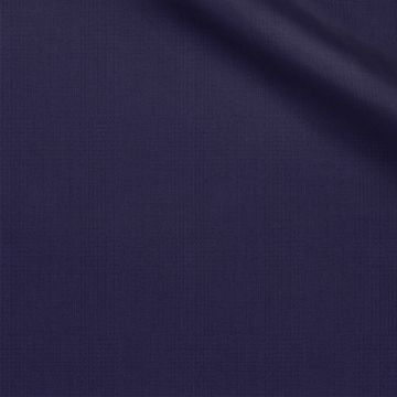 Colville - product_fabric