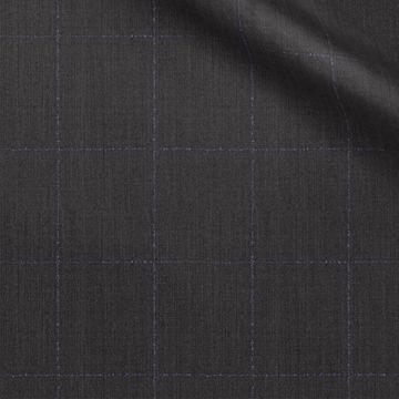 Lane - product_fabric