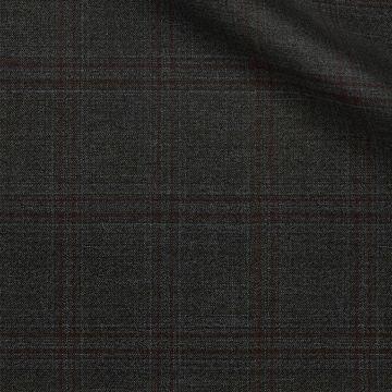 Onyx - product_fabric