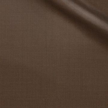 Gimlet - product_fabric