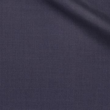 Gibson - product_fabric
