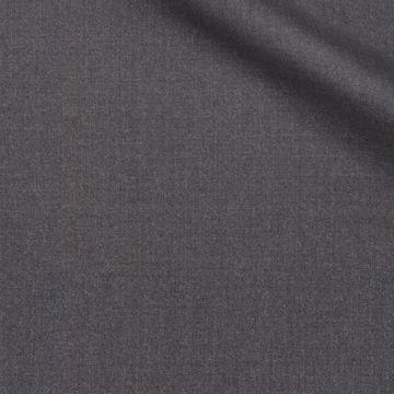 Jenkins - product_fabric