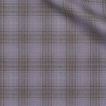 Lemano - product_fabric