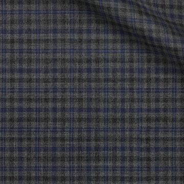 Caravaggio - product_fabric