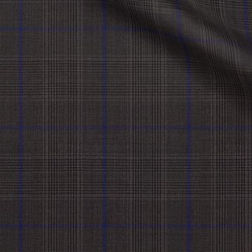 Vallese - product_fabric