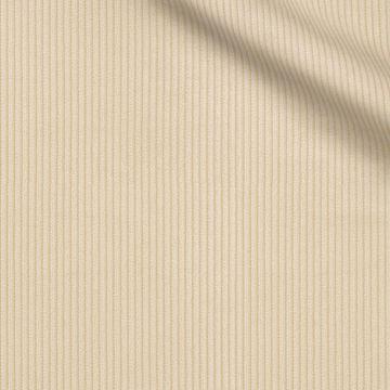 Bellini - product_fabric