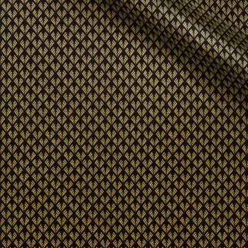 AKA - product_fabric