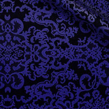 ASAP - product_fabric