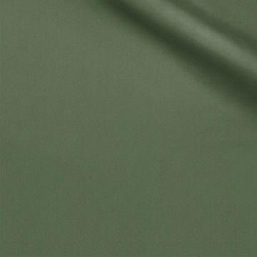 Danika - product_fabric