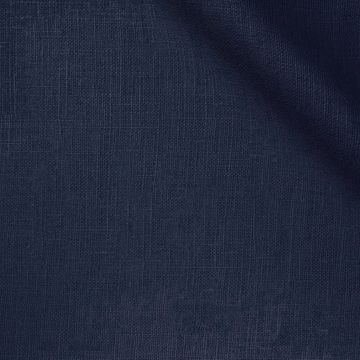 Sortino - product_fabric