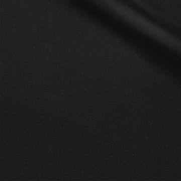 Bill - product_fabric