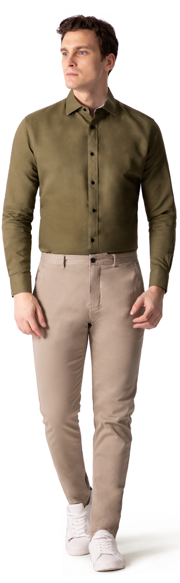 khaki-pants-trousers