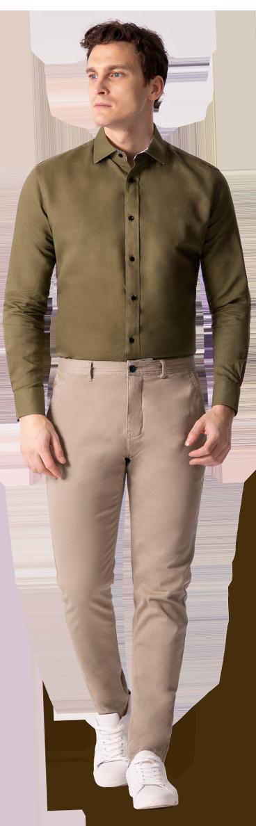 khaki-pants-trousers
