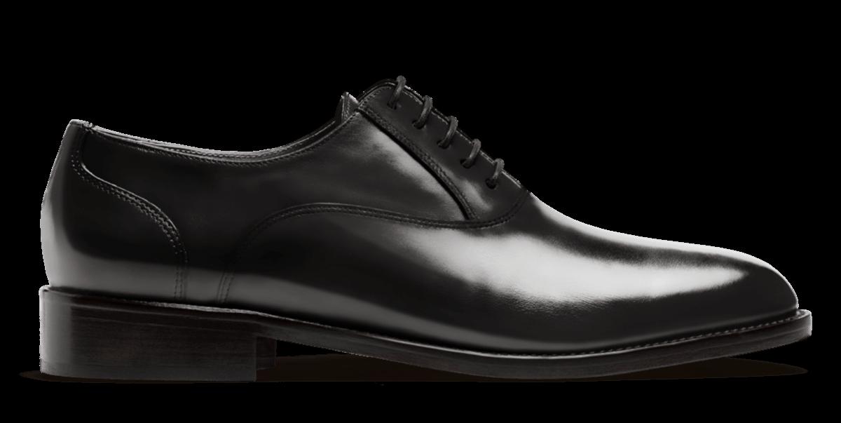 Zapatos Esmoquin