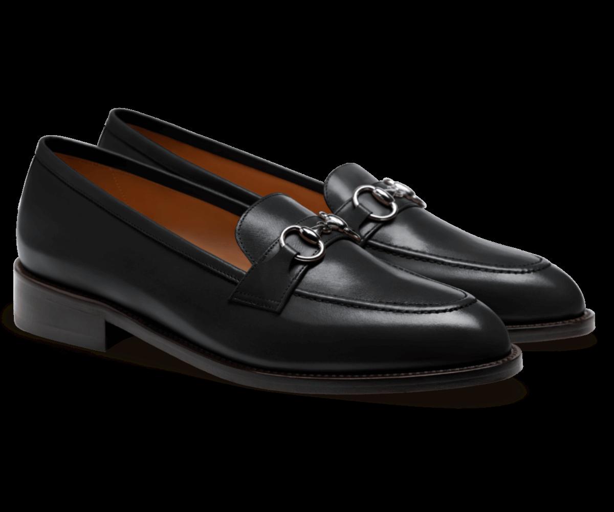 Loafers für Herren