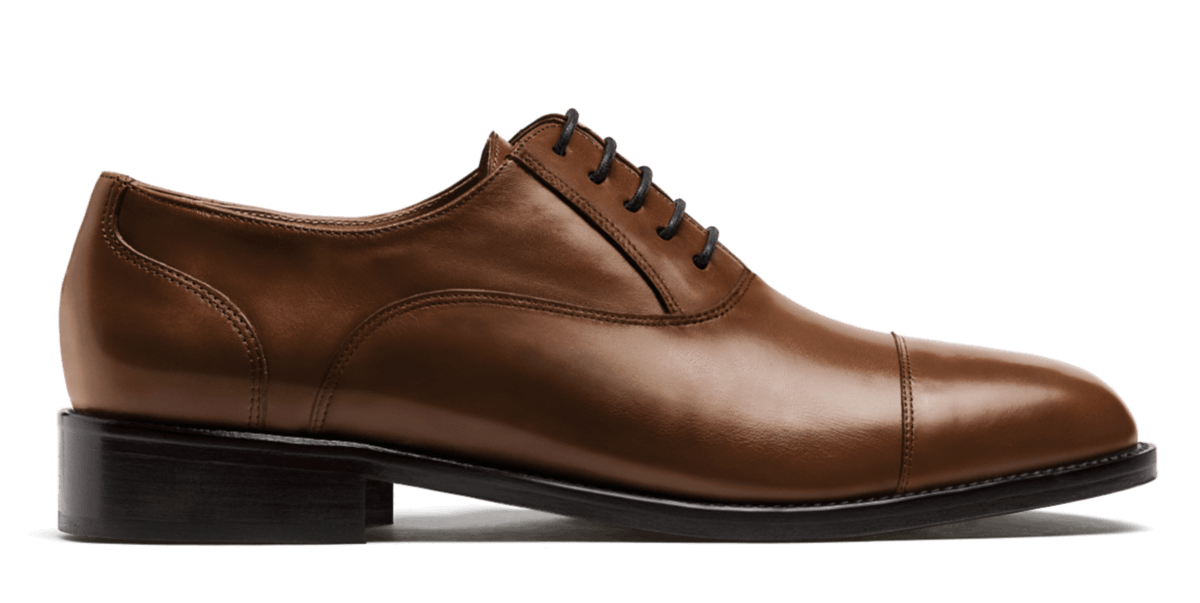 big and tall dress shoes