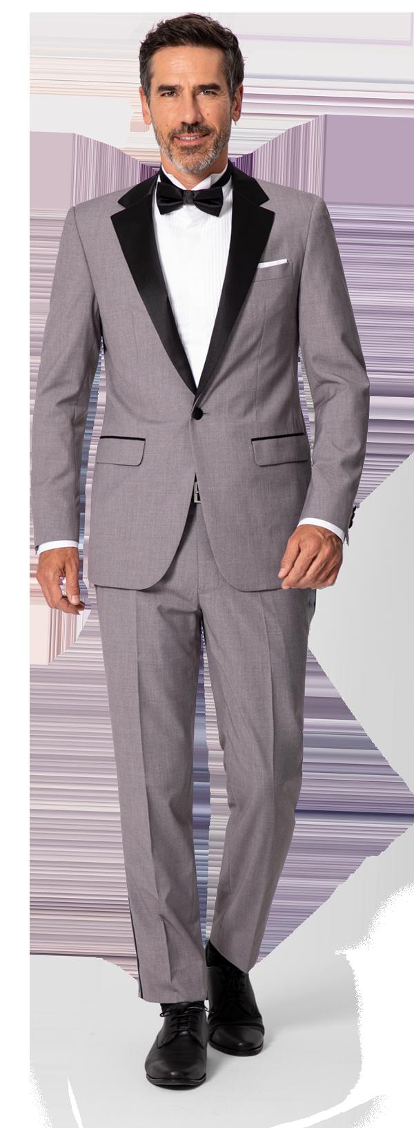 grey-tuxedo