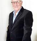 Philippe G