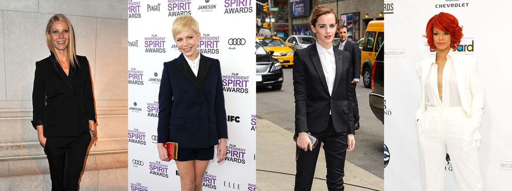 blog_header_celebrities_suits